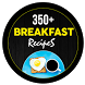 Breakfast Recipes by Healthy Recipes Apps