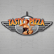 Tasty Pizza To Go by Revention, Inc.