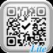 CFDI Validador Lite by ioxsoft