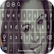 Keyboard For selena Gomiz 2018 by best application 2018