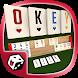 Okey - Turkish Rummy by LITE Games