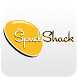 Spud Shack by Cardeeo, Inc.