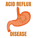 Acid Reflux by MMI
