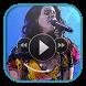 Letras de Lana Del Rey by Letras de músicas