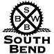 South Bend Brew Werks by Mid West Coast Media