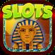 SLOTS - Egyptian Pharaoh's Way by NZ App Corp