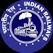 Indian Rail Train PNR Status enquiry IRCTC Info by APP LAUNCHERS