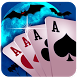 Halloween Solitaire by Trivia Labs