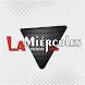 La Miércoles Radio Web by Potencia Web