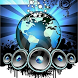 Rádio World Music by NetstreamHost