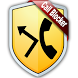 Call Blacklist - Call Blocker by TobyApps
