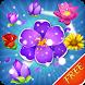 Blossom Blast Paradise Fever by FREEGAMES MANIA