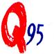 Addison's WQAR Panther Radio by Addison Communtity Schools