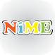 Nime by Conduct Exam Technologies LLP