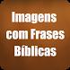 Imagens com Frases Bíblicas by Cyberware Tecnologias