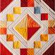 Quilts und mehr by Claudia Eichert-Schaefer