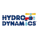 FLL 2017 Hydro Dynamics by Dominik Vincenz