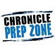 Chronicle Prep Zone by Morris Publishing Group