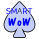 SmartWoW (Magic Tool App) by JeY Dev Company