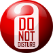 DNDSMS(Do Not Disturb SMS)