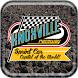 Knoxville Raceway by HostIowa.net