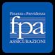 FPA Assicurazioni