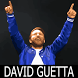 DAVID GUETTA feat JUSTIN BIEBER - 2U by KING STAR APP MUSIC