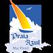 Praia Azul Mar Hotel by Trilegal Aplicativos