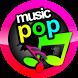Bryan Adams Songs by LyrenaSoftDev