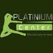 PLATINIUM CENTER by Agence Française d'Applications Mobiles