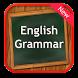 Basics of English Grammar with Quizs