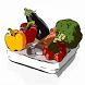 FODMAP Helper - Diet Companion by DTRAIN98