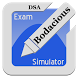 Bodacious DSA Exam Pro by Bodacious It Hub Pvt. Ltd.