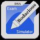 Bodacious DSA Exam Pro by Bodacious It Hub Pvt. Ltd.