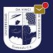 Universidad Da Vinci GT by Departamento de Serviciós Tecnologicos