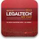LegalTech West Coast by Core-apps