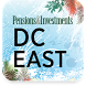 DC East 2017 by Core-apps