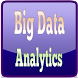 Big Data Analytics by Ziya apps