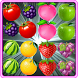 Bubble Fruits by Shoot Bubble Worlds 2018 Free