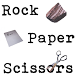 Rock, Paper, Scissors by DK Devs