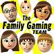 FGTeev Fans by Sawaf Apps