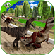 Dinosaur Racing 3D by Great Games Studio