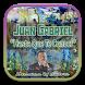 Juan Gabriel Musica Letras by gMjdhaUa