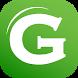 GOSU Mobile by Happy Media Studio