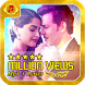 Hindi Songs With Million Views by IndoGameDev