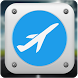 Flight Ticket Booking App by MindTree Apps Ltd