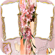 Photo Frames Flowers Love by Hope Android App