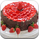 Make Strawberry Cake recipes by pawan ponvimon