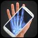 Xray Scanner Prank Simulator by Prank AppsStore