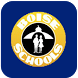 Boise Schools by Custom School App